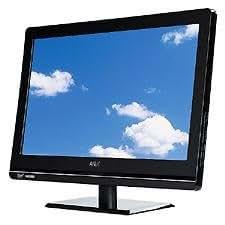 Airis MW19LD- Televisión, Pantalla  19 pulgadas