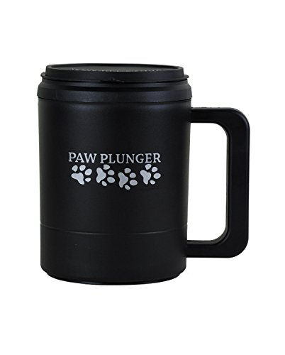 Paw Plunger Large