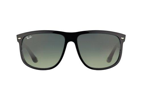 Ray-Ban Herren RB4147 sonnenbrille 56 mm