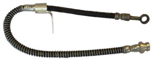 Japanparts TF-H04 Holding Bracket, brake hose: