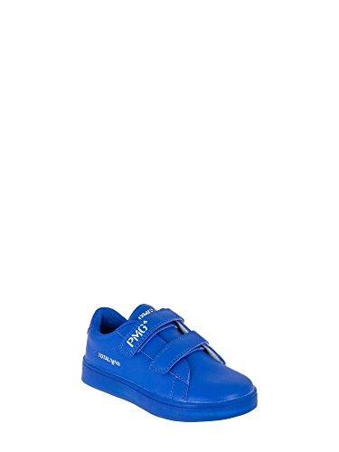 Primigi 7322 Zapatos Niño Azul