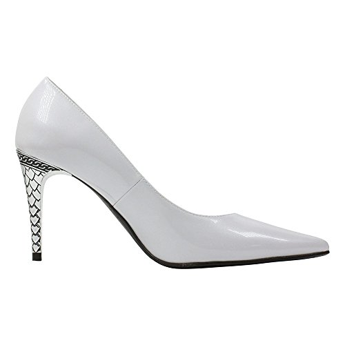 J.Renee Women's Maressa Dress Pump White Pearl discount pay with paypal buy cheap extremely xlDZQs7Om