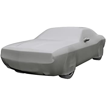 Covermaster Car Covers