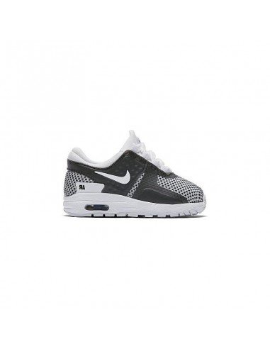 air max enfant 31