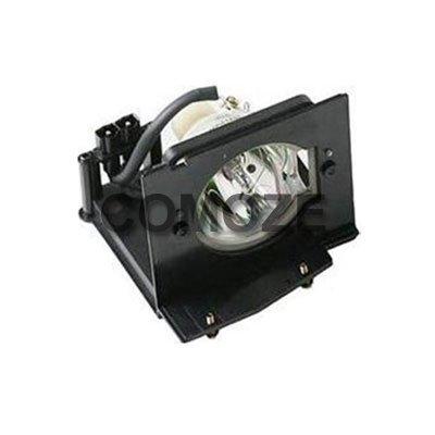 Comoze ランプ サムスン bp96-01551a TV用 ハウジング付き B0086FXQLG