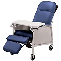Astounding Amazon Best Sellers Best Medical Chairs Beatyapartments Chair Design Images Beatyapartmentscom