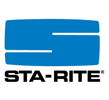 115v Solids Handling Water (Sta-Rite DC250110V Sump Pump)