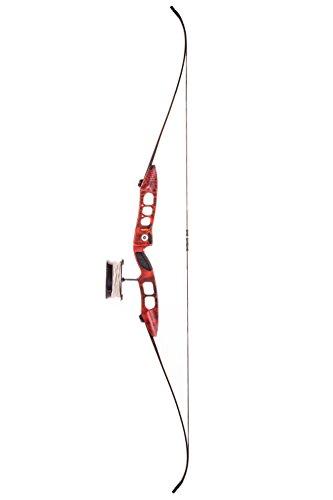 Cajun Bowfishing Fish Stick Bowfishing Bow Buy Online In