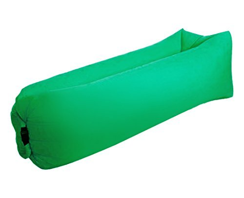 inflatable-lounger-wind-breezy-cloud-air-chair-sofa-bed-lazy-bag-been-sleeping-sand-beach-laybag