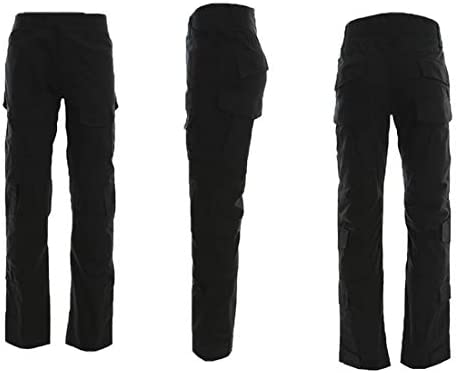 Airsoft uniforms cheap _image1