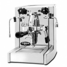 Máquina de café espresso Isomac Millennium II