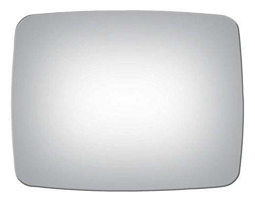 Mercedes g550 driver side mirror driver side mirror for for Driver side mirror replacement mercedes benz