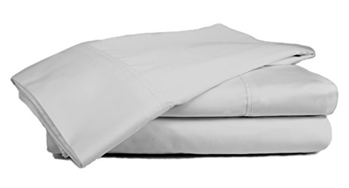 D Charles Luxury Thread Pillowcases product image