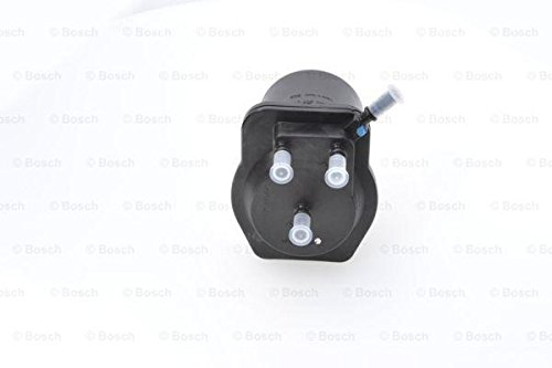 Set de 2 Bosch 450907013 Filtre Diesel