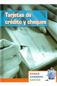 Ganar, ahorrar, gastar (Earning, Saving, Spending) (Spanish Edition)