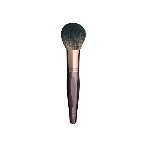 Boots Bronzer Brush