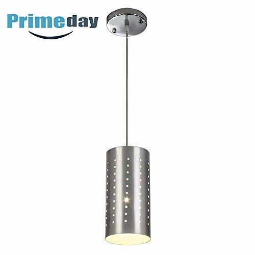 Kitchen Pendant Light Height in Florida - 8