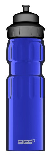 Sigg Wide Mouth - 2