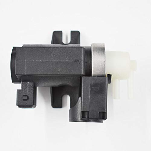Best Exhaust EGR Valve Vacuum Solenoids