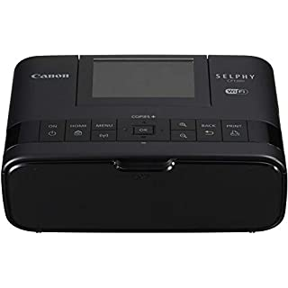Canon SELPHY CP1300, 2234C002
