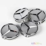 Amazon Accessoire Roues Mercedes Benz