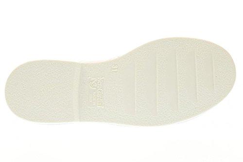 NERO GIARDINI Kind inglesina P732060F / 707 (31/34) Weiß