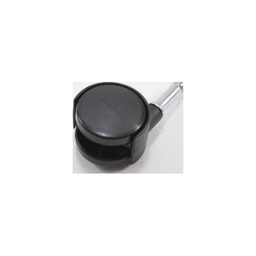 Ge WD01X10367 Dishwasher Caster Wheel Genuine Original Equipment Manufacturer (OEM) Part ()