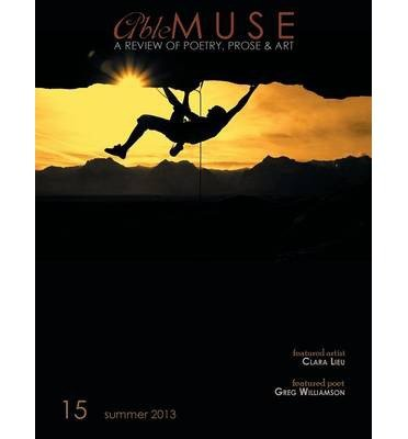 Able Muse - a Review of Poetry, Prose and Art - Summer 2013 (No. 15 - Print Edition) (Paperback) - Common PDF