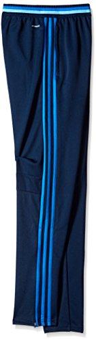 dd7054679428 adidas Youth Soccer Condivo 16 Pants