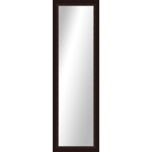 Framed Full Length Mirror: Amazon.com