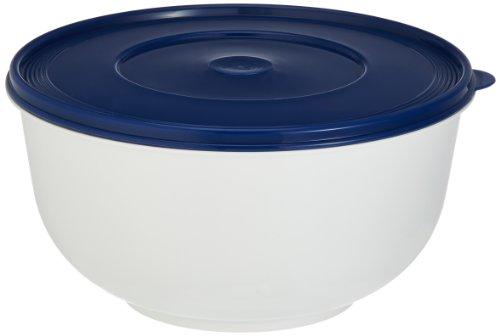 Emsa Yeast dough rising bowl