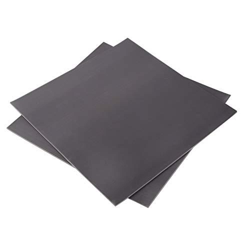 Printing Linoleum