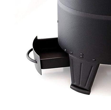 Amazon.com: Parrilla Char-Broil, infrarroja, sin aceite ...