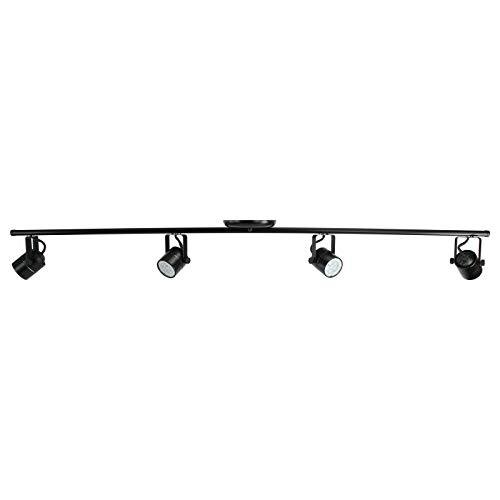 Led Monopoint Track Lighting in US - 1