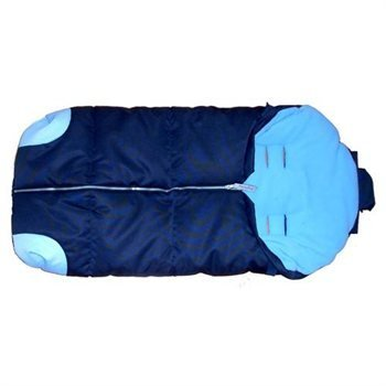 Sleep Sack Color: Lany by Englacha USA