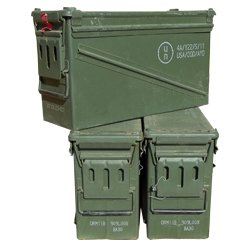 40mm ammo can - 2