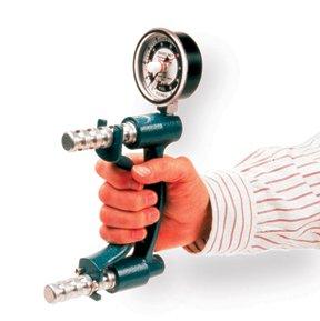 Baseline-200-300-Pound-Hydraulic-Hand-Dynamometers