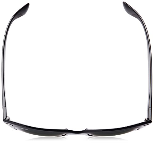 mm unisex 71 de 52 Ray 601 Gafas sol Ban RB4195 0qqPBnz6