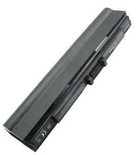 E-force ® Batería de ordenador portátil para ACER Ferrari One 200: Amazon.es: Informática