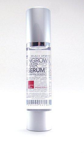 Ingrown Hair Serum (Dump the Bumps) (1.7 oz) by European Wax Centers