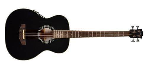 Carlo Robelli CRFB700EQ Acoustic Electric Bass Guitar by Carlo Robelli