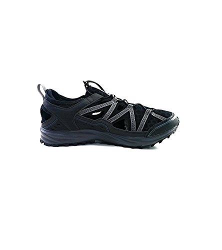 Chaussures Basses Pour Hi Homme tec Z5XTgwqxE