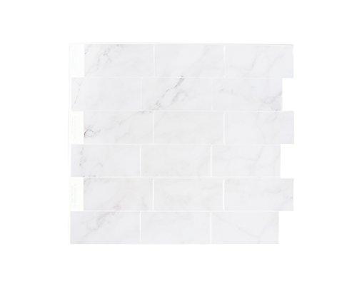 peel-impress-1125-x-10-sky-grey-marble-subway-self-adhesive-backsplash-tile-4-pack