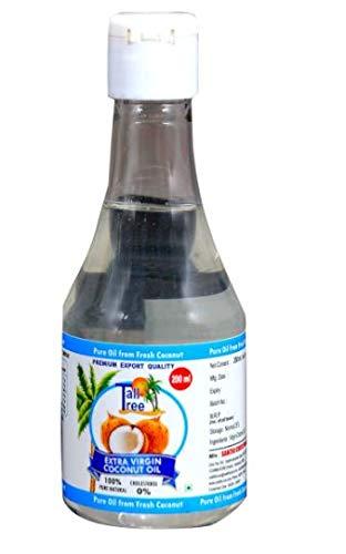 superfruit coconut oil
