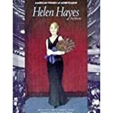 Helen Hayes (Woa)(Oop)