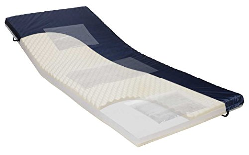 span-america-medical-systems-gel-80-mattress-overlay-78-x-34-x-35-300lb-weight-capacity