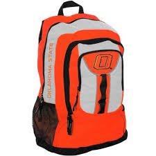 State Youth Backpack - 9