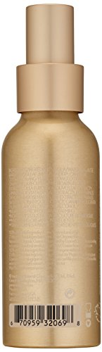 jane iredale D2O Hydration Spray, 3.04 oz.