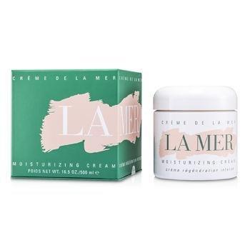 La Mer Creme - La Mer Creme de La Mer 500ml/17oz