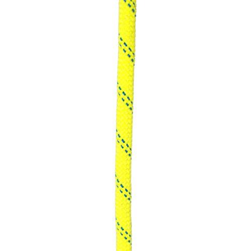 2//5 Prusik Rock Climbing Rope Prusik Cord 3M 9.8ft Geelife 10.5mm